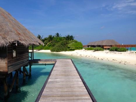 Conrad Maldives Rangali Island Trip Report051