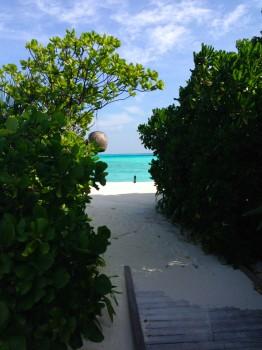 Conrad Maldives Rangali Island Trip Report052