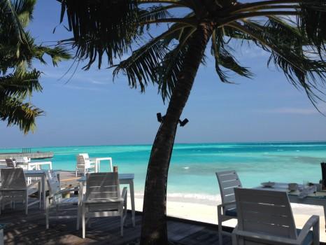 Conrad Maldives Rangali Island Trip Report069
