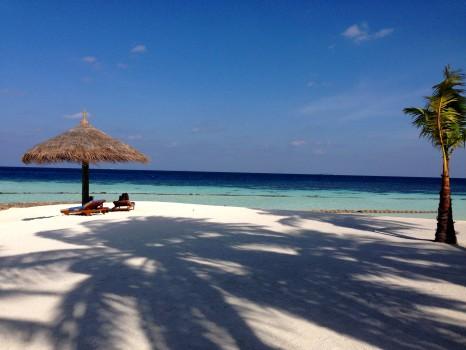 Conrad Maldives Rangali Island Trip Report086