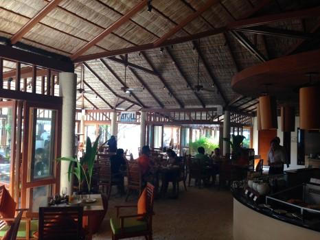 Conrad Maldives Rangali Island Trip Report127