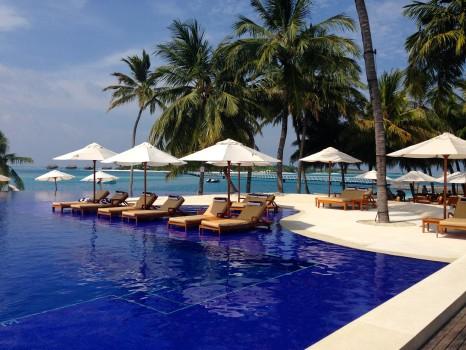 Conrad Maldives Rangali Island Trip Report131
