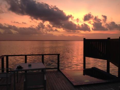 Conrad Maldives Rangali Island Trip Report148