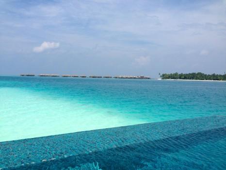 Conrad Maldives Rangali Island Trip Report153
