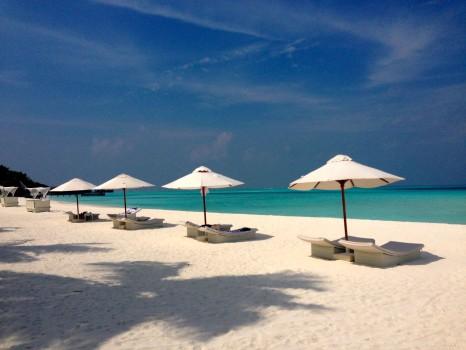 Conrad Maldives Rangali Island Trip Report155