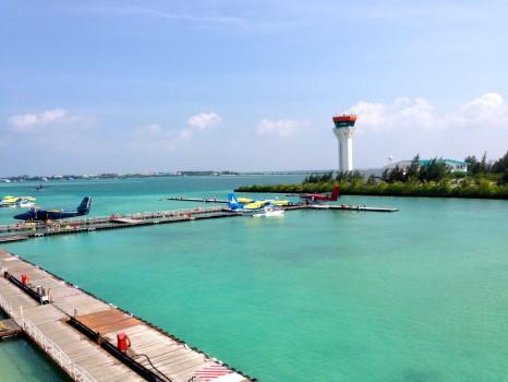 Conrad Maldives Rangali Island26