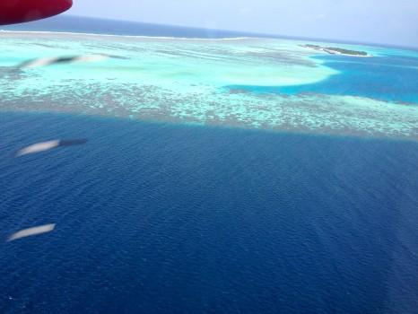 Conrad Maldives Rangali Island46