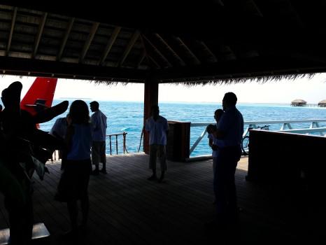 Conrad Maldives Rangali Island51