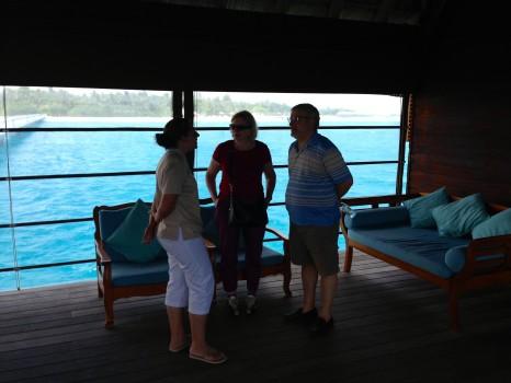 Conrad Maldives Rangali Island52