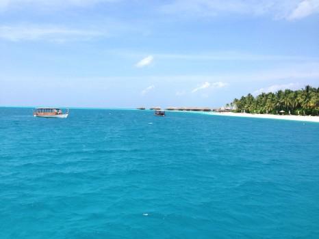 Conrad Maldives Rangali Island53
