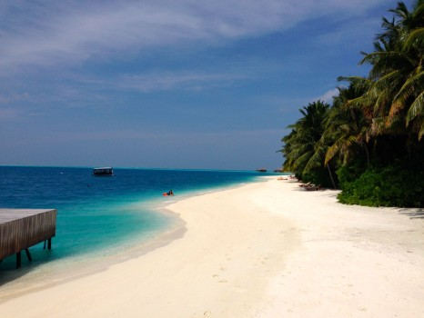 Conrad Maldives Rangali Island54