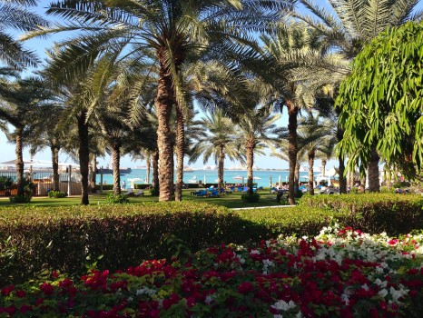 Sheraton Jumeirah Beach Resort113