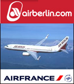 Airberlin-Airfrance-070513
