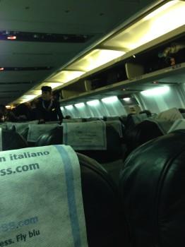blu-express.com trip report12