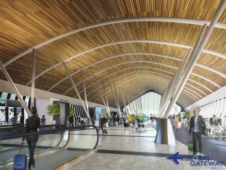 laguardia airport rendering 2A.JPG