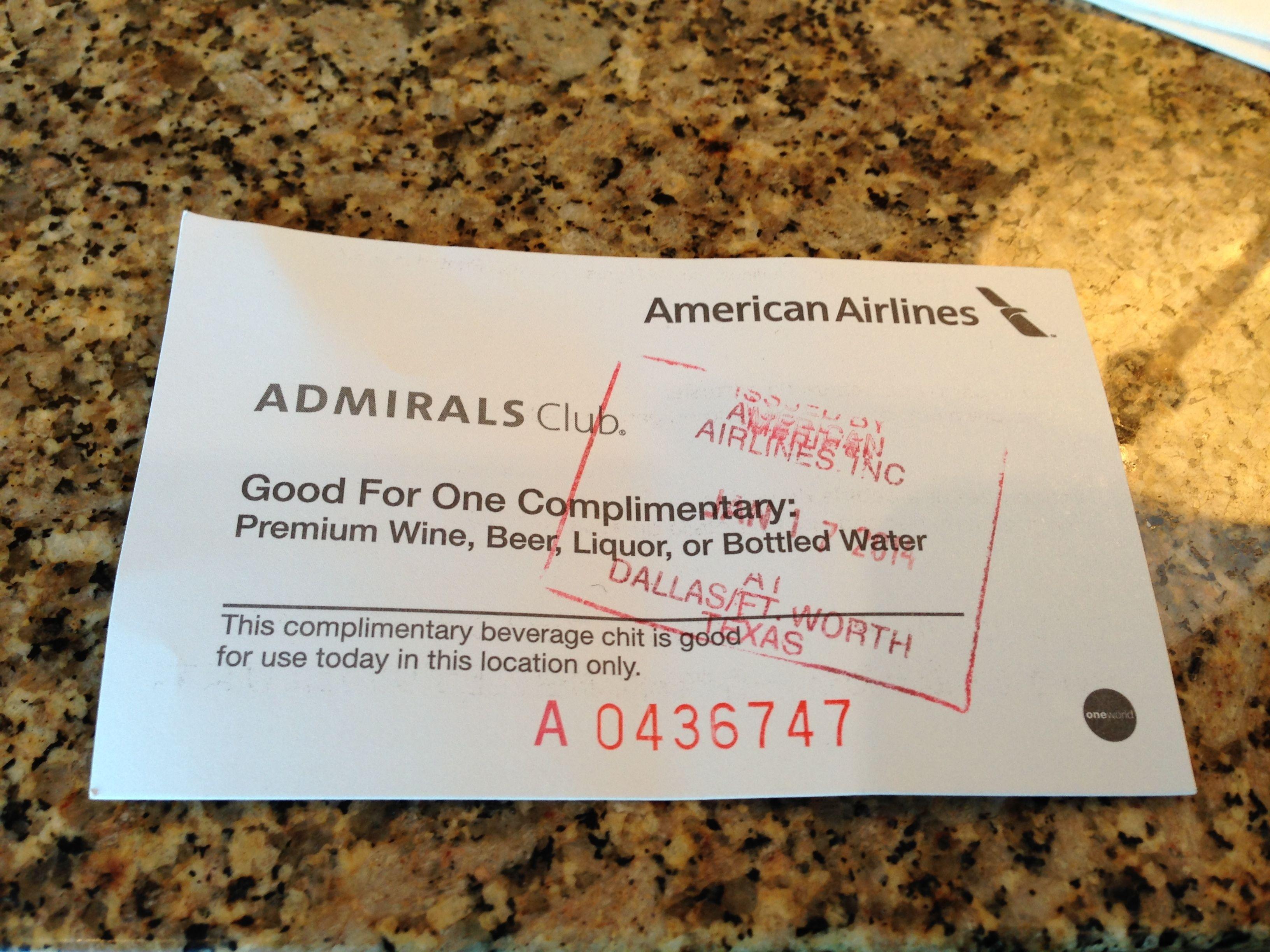American airlines aa admirals club dfw dallas38 point me to the american airlines aa admirals club dfw dallas38 magicingreecefo Gallery