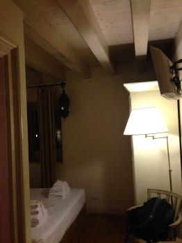 Musciara Siracusa Resort Sicily Syracuse005