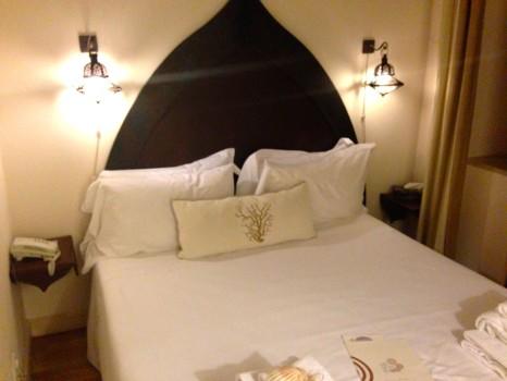 Musciara Siracusa Resort Sicily Syracuse006