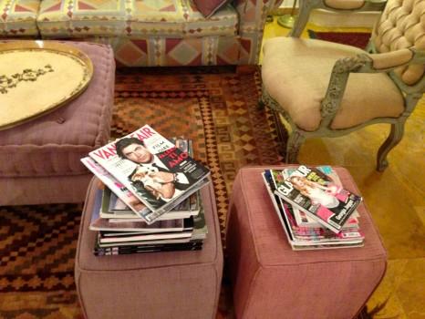 Musciara Siracusa Resort Sicily Syracuse018