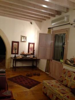 Musciara Siracusa Resort Sicily Syracuse025