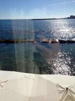 Musciara Siracusa Resort Sicily Syracuse027