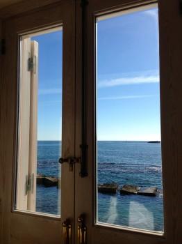 Musciara Siracusa Resort Sicily Syracuse030