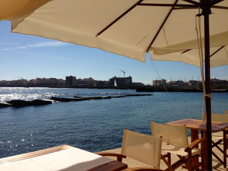 Musciara Siracusa Resort Sicily Syracuse033