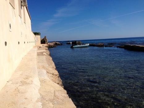Musciara Siracusa Resort Sicily Syracuse046