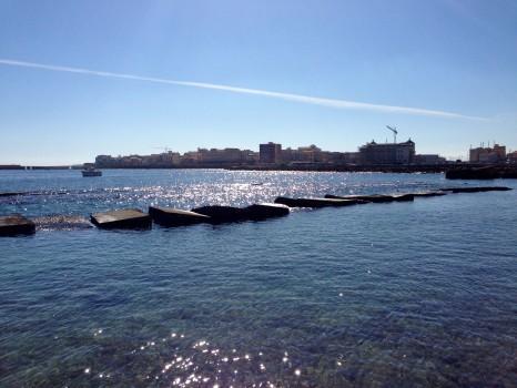 Musciara Siracusa Resort Sicily Syracuse048