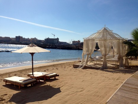Musciara Siracusa Resort Sicily Syracuse054
