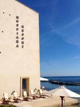 Musciara Siracusa Resort Sicily Syracuse056