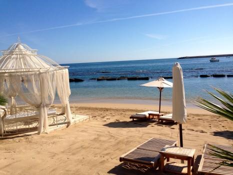 Musciara Siracusa Resort Sicily Syracuse059