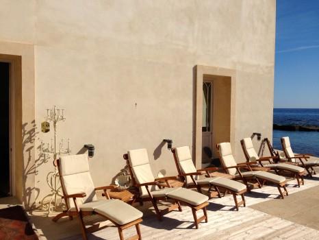 Musciara Siracusa Resort Sicily Syracuse067