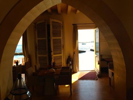 Musciara Siracusa Resort Sicily Syracuse069