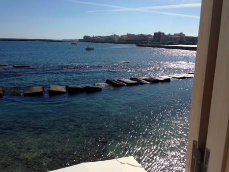 Musciara Siracusa Resort Sicily Syracuse071