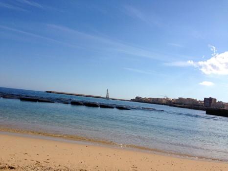 Musciara Siracusa Resort Sicily Syracuse075