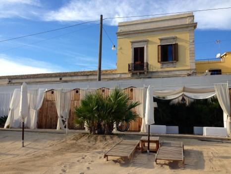 Musciara Siracusa Resort Sicily Syracuse076
