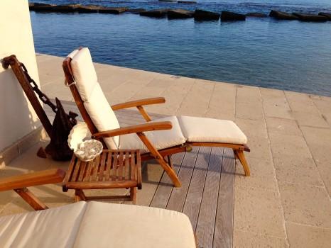 Musciara Siracusa Resort Sicily Syracuse082