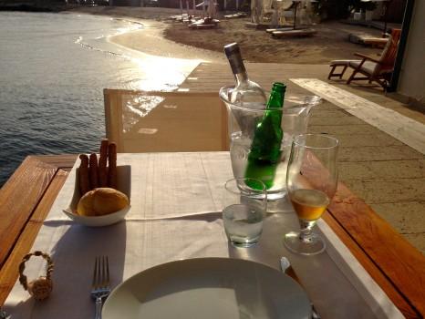 Musciara Siracusa Resort Sicily Syracuse085