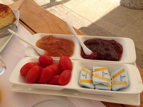 Musciara Siracusa Resort Sicily Syracuse093