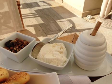 Musciara Siracusa Resort Sicily Syracuse095