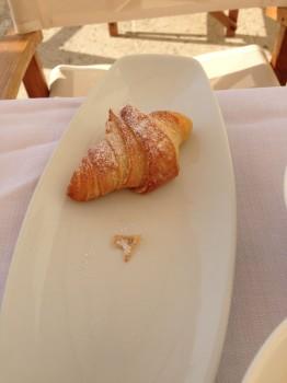 Musciara Siracusa Resort Sicily Syracuse104