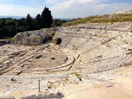 Musciara Siracusa Resort Sicily Syracuse107