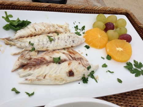 Musciara Siracusa Resort Sicily Syracuse112