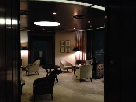 Grand Hyatt Tokyo56