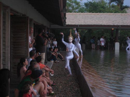 JW Marriott Phuket1