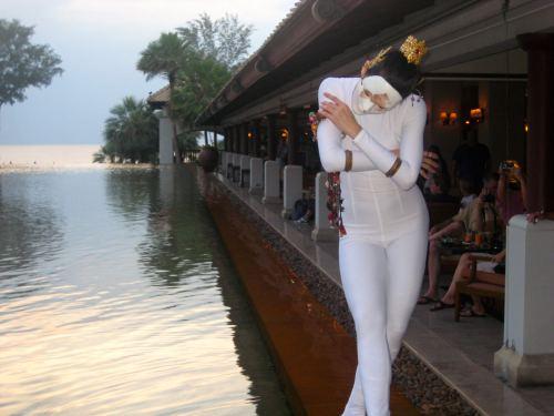 JW Marriott Phuket4