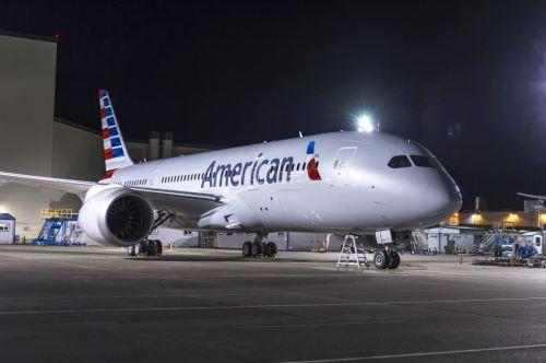 AAL-787-3-AA-photo-December-2014