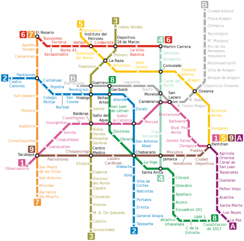 Mexico_City_metro
