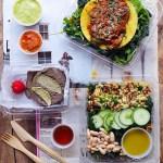 sakara-life-food